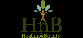 HnB Cosmetics